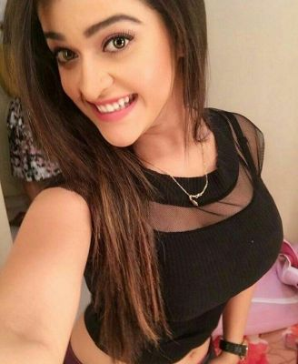 Best escort service from Bahrain Escorts-Saba : OWO, CIM and more