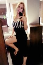 Call Girl Iccy (25 age, Bahrain)