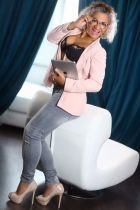 Call Girl Nela (33 age, Bahrain)