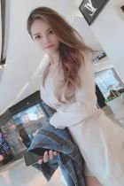 Call Girl Amy (22 age, Bahrain)