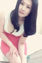 Call Girl Ella (21 age, Bahrain)