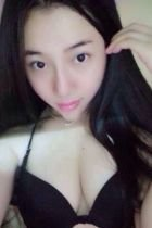 Call Girl Vicky (19 age, Bahrain)