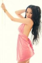 Call Girl Model Sara+97336190383 (20 age, Bahrain)